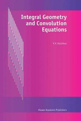 Food Composition Data: Production, Management and Use (Paperback)