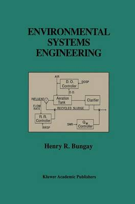 Environmental Systems Engineering (Paperback)