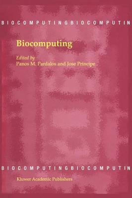 Biocomputing - Biocomputing 1 (Paperback)