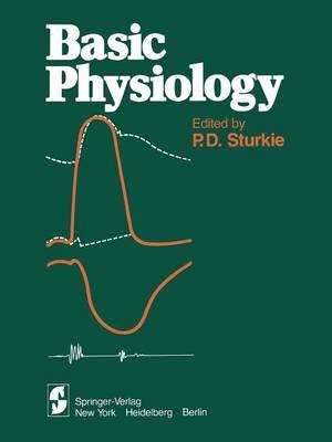 Basic Physiology (Paperback)