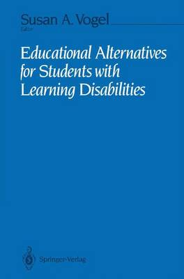 an analysis of the alternative education for the students and the concept of more practical approach Support this concept, studies suggest that students should be held responsible for their learning, for the sake of this study, including their perceptions of assessment seems to hold promise assessment in education is the product of the 20 th century.