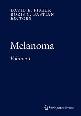 Melanoma - Melanoma