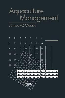 Aquaculture Management (Paperback)