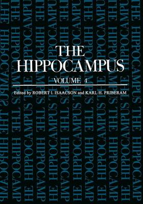 The Hippocampus: Volume 4 (Paperback)