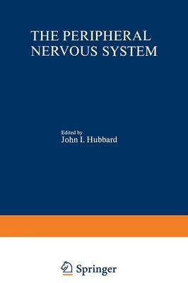 The Peripheral Nervous System (Paperback)