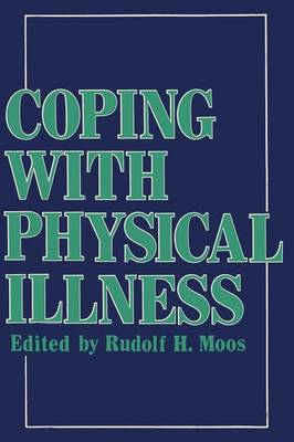 Coping with Physical Illness (Paperback)