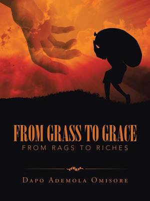 From Grass to Grace: From Rags to Riches (Paperback)
