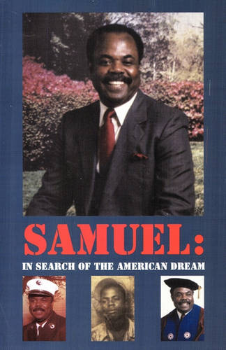 Samuel: In Search of the American Dream (Paperback)