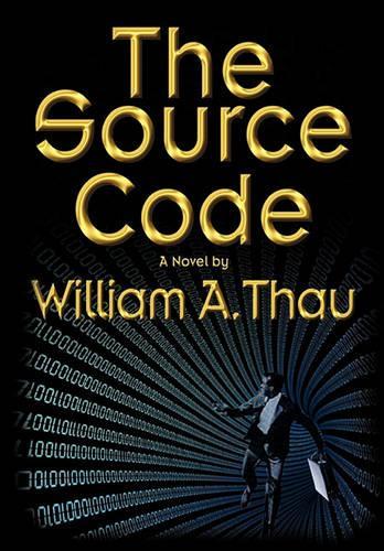 The Source Code (Hardback)