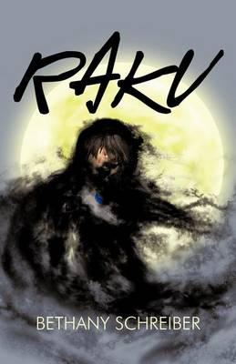 Raku (Paperback)