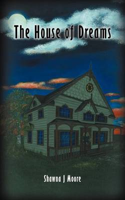 The House of Dreams (Paperback)
