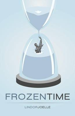 Frozen Time (Paperback)