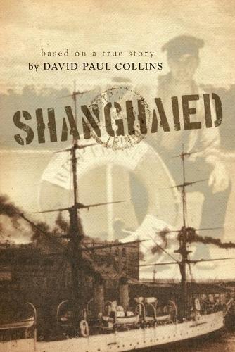 Shanghaied (Paperback)