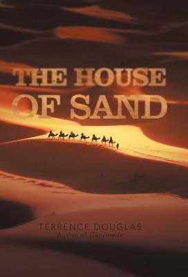 The House of Sand (Hardback)