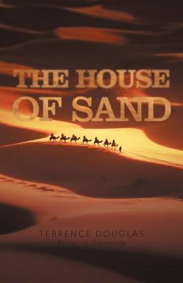 The House of Sand (Paperback)