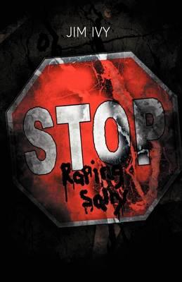 Stop Raping Sally (Paperback)