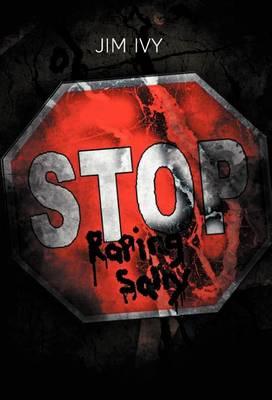 Stop Raping Sally (Hardback)