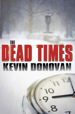 The Dead Times (Paperback)