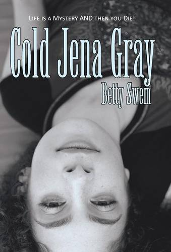 Cold Jena Gray (Hardback)