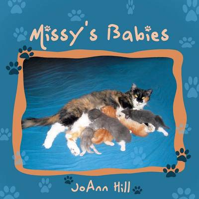 Missy's Babies (Paperback)