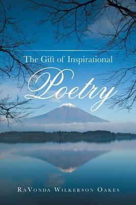 The Gift of Inspirational Poetry (Paperback)