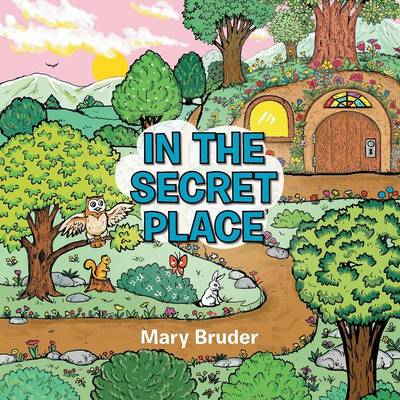 In the Secret Place (Paperback)