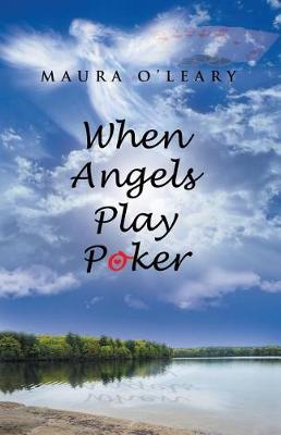 When Angels Play Poker (Paperback)