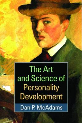 The Art and Science of Personality Development (Paperback)