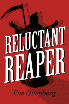 Reluctant Reaper (Paperback)