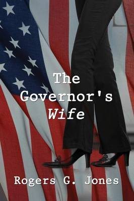 The Governor's Wife (Paperback)