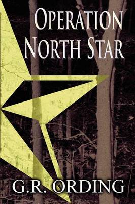 Operation North Star (Paperback)