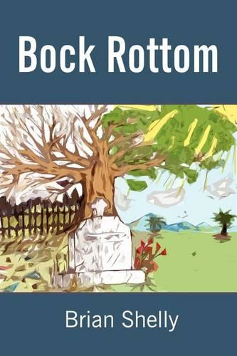 Bock Rottom (Paperback)