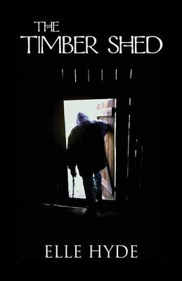 The Timber Shed (Paperback)