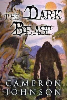 The Dark Beast (Paperback)