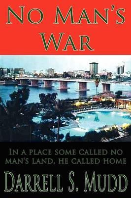 No Man's War (Paperback)