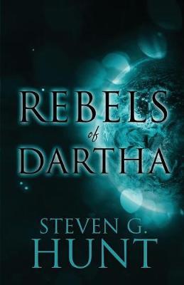Rebels of Dartha (Paperback)