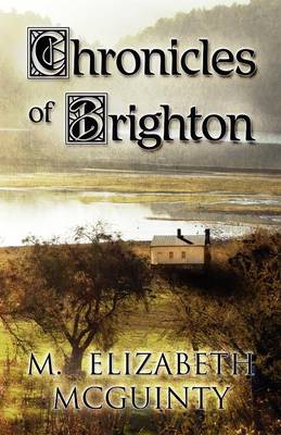 Chronicles of Brighton (Paperback)