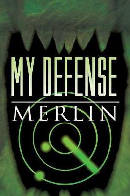 My Defense (Paperback)
