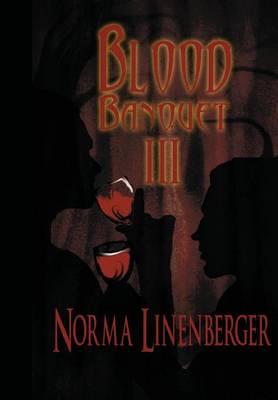 Blood Banquet III (Hardback)