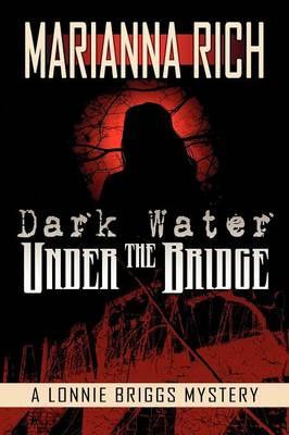 Dark Water Under the Bridge: A Lonnie Briggs Mystery (Paperback)