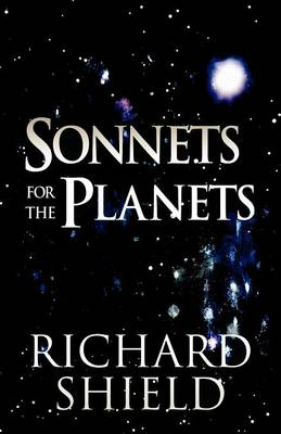 Sonnets for the Planets (Paperback)