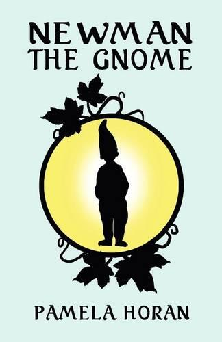 Newman the Gnome (Paperback)