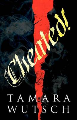 Cheated! (Paperback)