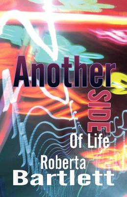 Another Side of Life (Paperback)