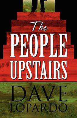 The People Upstairs (Paperback)