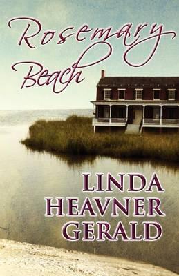 Rosemary Beach (Paperback)