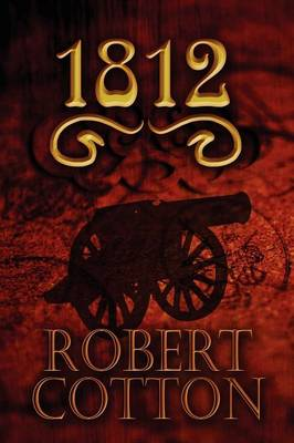 1812 (Paperback)