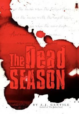 The Dead Season (Hardback)