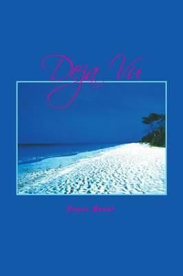 Deja Vu (Paperback)