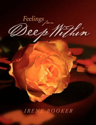 Feelings from Deep Within (Paperback)